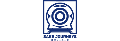 Sake Journeys